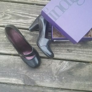 Indigo by Clarks shoes