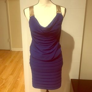 Sexiest dress you will ever own
