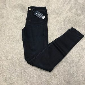 🌟NWT🌟 American eagle high rise jegging