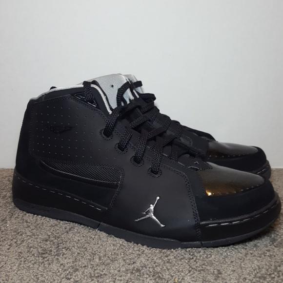 best authentic 3167e 6dbcf Nike-Jordan Brand Carmelo Anthony Sneakers Sz. 11