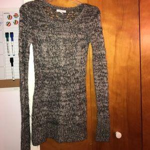Sweater dress!!
