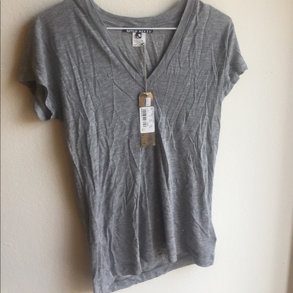 9c83dd685b3be Miss Sixty T-shirt