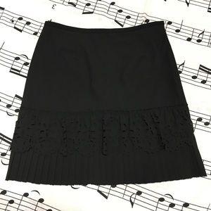 Cynthia by Cynthia Steffe A-line Skirt