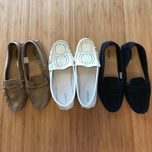 Loafer Bundle!