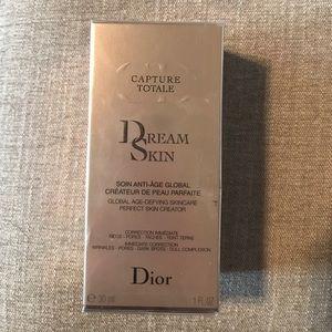 NIB Dior Dream Skin Capture Totale 30ml