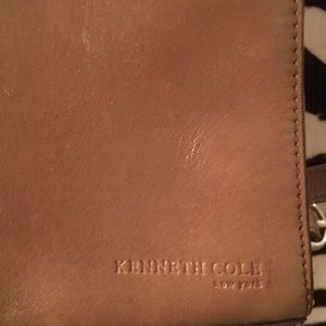 Kenneth Cole mini backpack