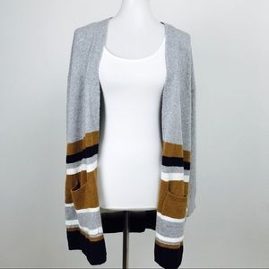 NWT Style & Co Casual Cardigan with Pockets