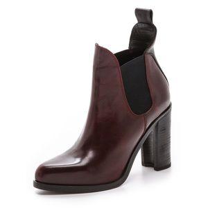 Rag & Bone Stanton Chelsea Boot