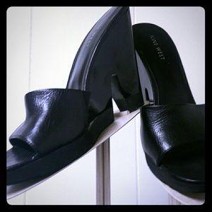 Smartys Boutique Shoe Sale