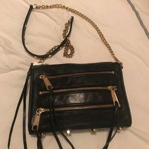 Brand new condition Rebecca Minkoff bag!