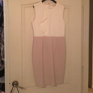 Ted baker suiting dress size us 8 ted baker 3