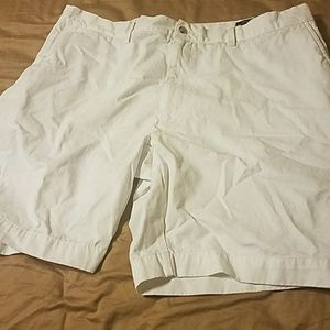 men's brand new without tags