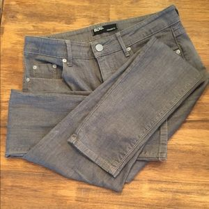 Urban Outfitters BDG jeans.  Size 30