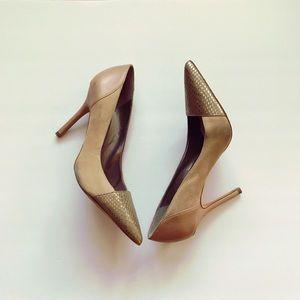 Sam Edelman Desiree Pumps Size 8.5