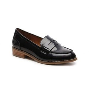 Steve Madden Cyylo Loafers