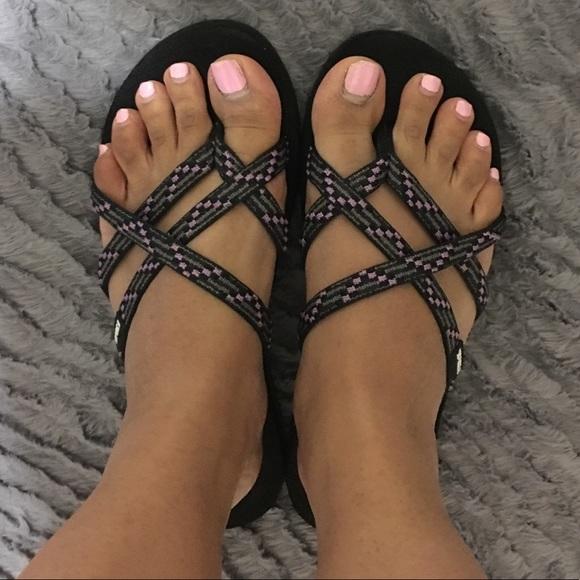 Teva Shoes   Teva Sandals   Poshmark