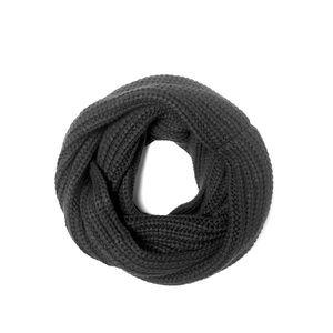 J.crew infinitely scarf