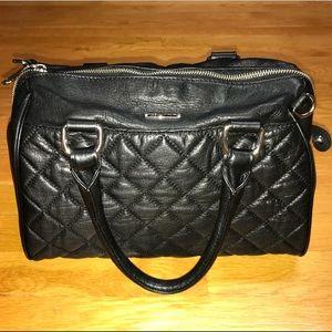 Rebecca Minkoff Crossbody/Hand Bag