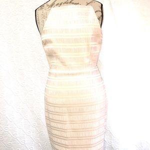 Evening dress. Semi formal.