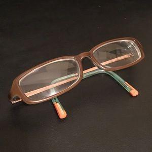 Ted Baker Glasses 👓/ Frames