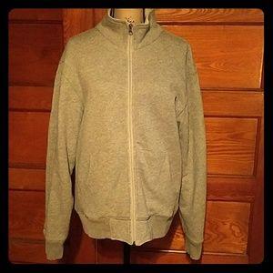 Old Navy heavy sweatshirt