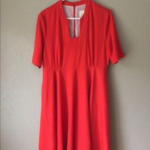 Myrtlewood of California Dress