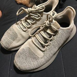 Shoes - Adidas tubular shadow knit