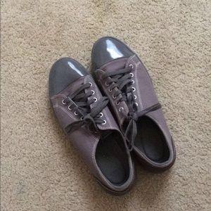 Clarks Sneakers