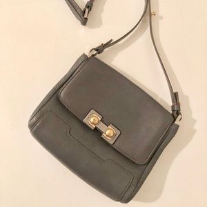 Marc Jacobs small crossbody bag