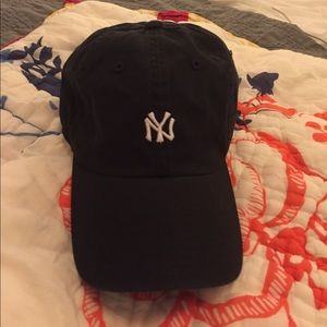 American Needle Inc. New York Yankees Hat