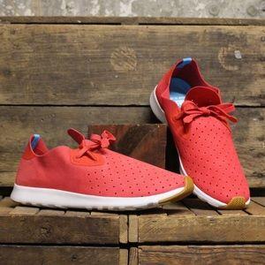 Native Shoes Shoes - Native AP Moc Sneakers