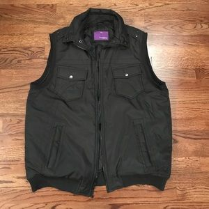 Empra Men's 2XL Outdoor Vest