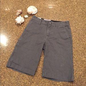Other - Volcom shorts