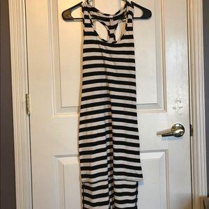 Hi Lo dress. XS.