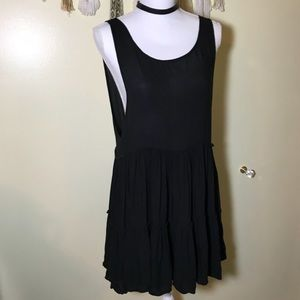 {Brandy Melville} ORIGINAL Jada Dress