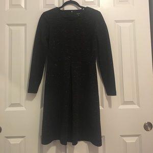 MOVING SALE!!! Madewell grey dress