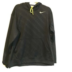 Nike Therma-Fit Training Hoodie XL