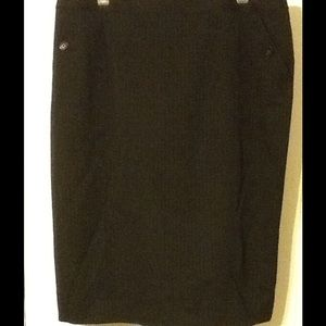 Skirt by Charter Club size 14