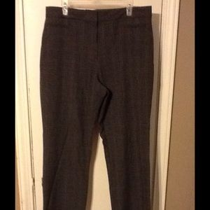 Dress pants by Counterparts size 14
