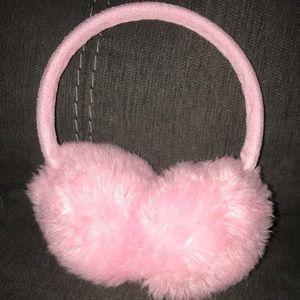 Other - Girls earmuffs