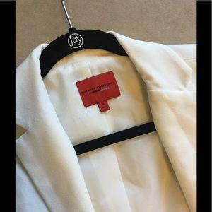 Narciso Rodriguez blazer