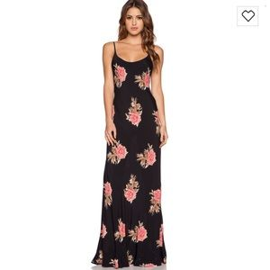 Blue Life Boho Beauty Maxi XS