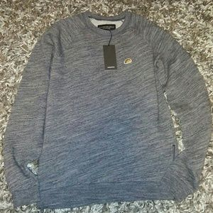 American Eagle Taco Sweatshirt