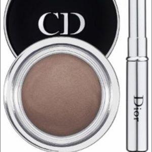 Dior Diorshow Fusion Mono Matte Shadow Mirage