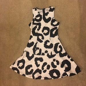 Nordstrom Soprano dress