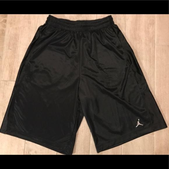 1a79222e605664 Jordan Other - Men s Dri-Fit Air Jordan Shorts