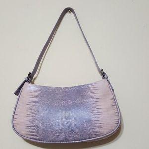 🎀 Via Spiga 🎀 women mini bag