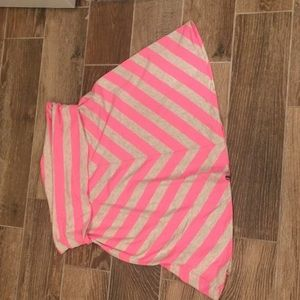 Old Navy cotton skirt! Worn once