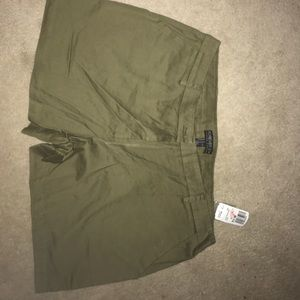 Brand new with tags Forever 21 shorts