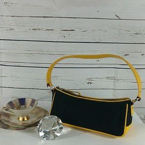 Kate Spade bagette purse